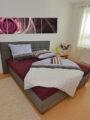 aparthouse-westward-real-apartmany-028